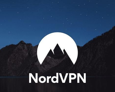 NordVPN vs Expressvpn: Protección de Internet de grado militar
